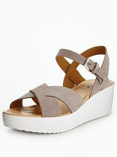 miss-kg-parker-two-strap-sport-sandal