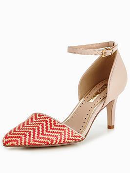 miss-kg-brooke-two-part-court-shoe