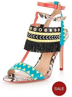 miss-kg-ferne-printed-heeled-sandal