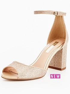 miss-kg-gaze-block-heel-sandal