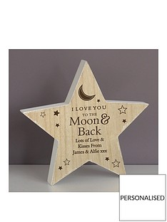 personalised-moon-back-wooden-star
