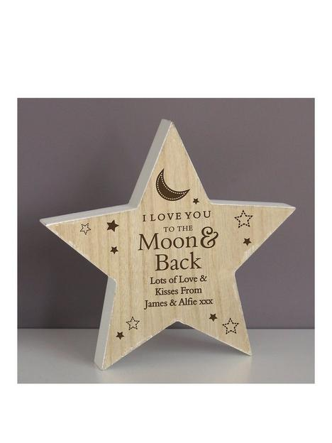 the-personalised-memento-company-personalised-moon-amp-back-wooden-star