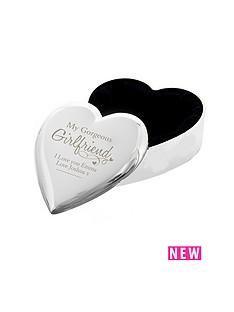 personalised-gorgeous-girlfriend-trinket-box