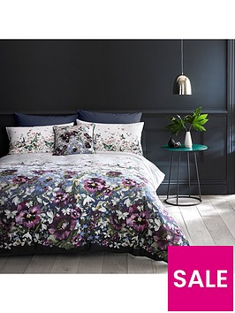 ted-baker-entangled-enchantment-100-cotton-220-thread-count-duvet-cover
