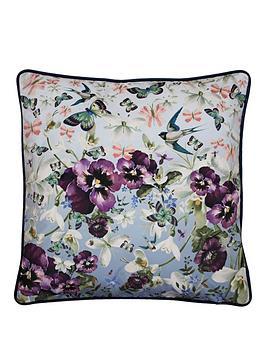 ted-baker-entangled-enchantment-cushion