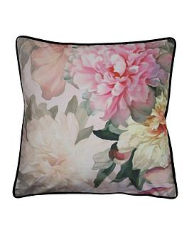 ted-baker-painted-posienbspcushion