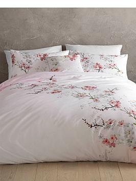 ted-baker-oriental-blossom-housewife-pillowcases-pair