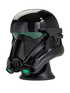 star-wars-star-wars-death-trooper-bluetooth-speaker