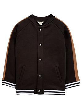 river-island-mini-mini-boys-block-bomber-jacke