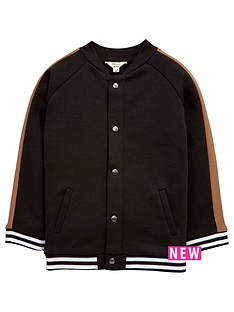 river-island-mini-mini-boys-block-bomber-jacket