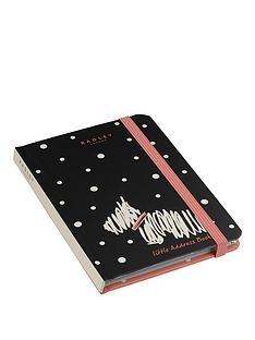 radley-mini-address-book-black