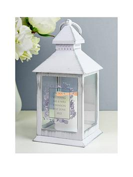 personalised-soft-watercolour-patterned-lantern