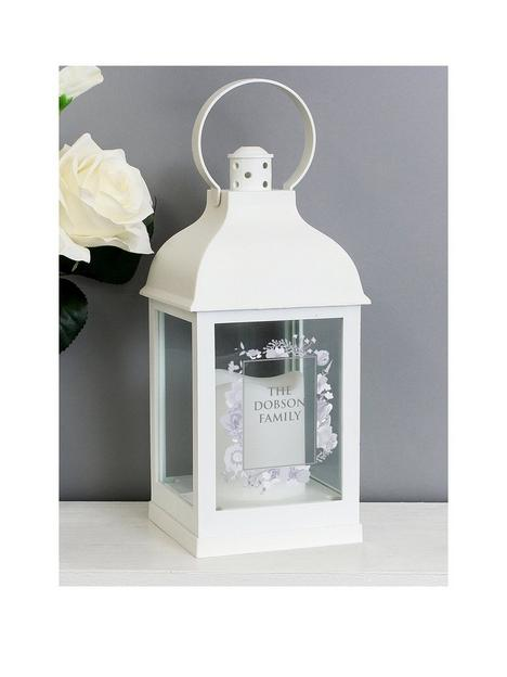 the-personalised-memento-company-personalised-soft-watercolour-patterned-lantern