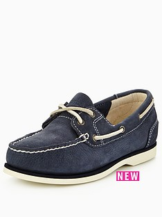timberland-timberland-classic-leather-boat-shoes