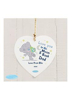 tiny-tatty-teddy-tiny-tatty-teddy-blue-moon-amp-back-wooden-hanging-heart