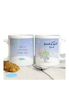 tiny-tatty-teddy-tiny-tatty-teddy-blue-moon-amp-back-mug