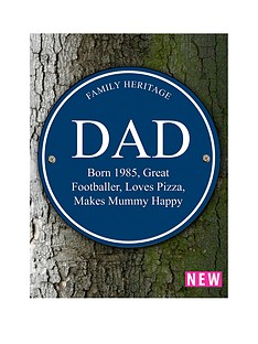 personalised-family-heritage-plaque-choice-of-recipients