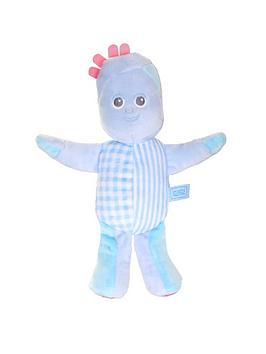 in-the-night-garden-baby-igglepiggle-soft-toy