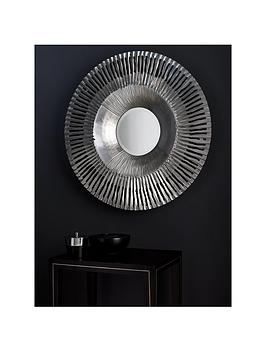 arthouse-silver-sunbeam-mirror
