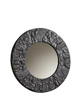 arthouse-slate-mirror