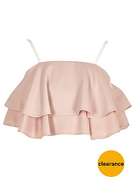 river-island-girls-pink-double-frill-crop