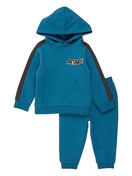 river-island-mini-boys-block-hoodie-and-joggers-outfit