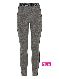 river-island-girls-grey-mesh-panel-leggings