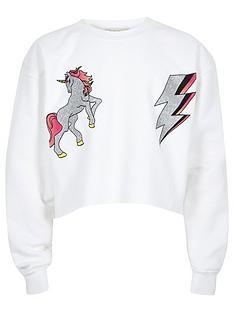 river-island-girls-white-unicorn-print-sweatshirt