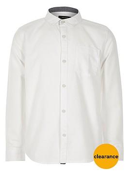 river-island-boys-white-oxford-shirt