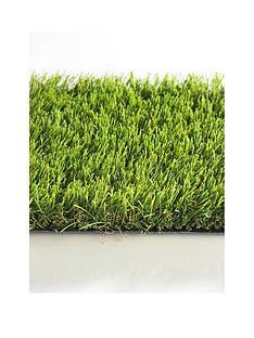 witchgrass-trent-25mm-high-density-artificial-grass-2m-x-5m