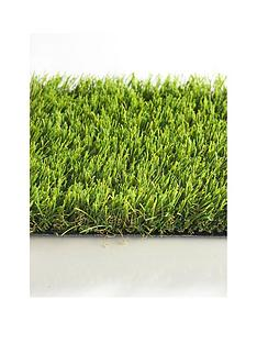 witchgrass-trent-25mm-high-density-artificial-grass-2m-x-6m