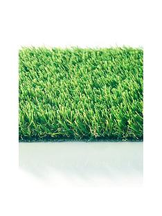 witchgrass-leo-luxury-30mm-high-density-artificial-grass-2m-x-65m