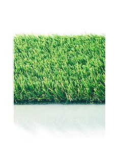 witchgrass-leo-luxury-30mm-high-density-artificial-grass-4m-x-4m