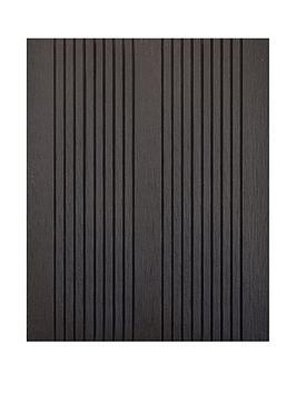 witchgrass-25mm-4-plank-pack-composite-decking-29m-x-15cmnbsp