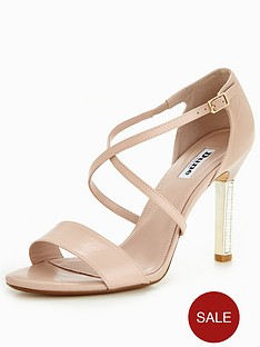 dune-mabel-high-jewelled-heel-sandalnbsp