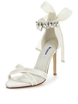 dune-morgen-jewel-ankle-strap-sandal