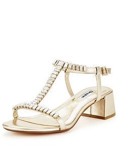 dune-malienbspbaguette-trim-sandal-gold