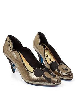 irregular-choice-glitzy-mickey-court