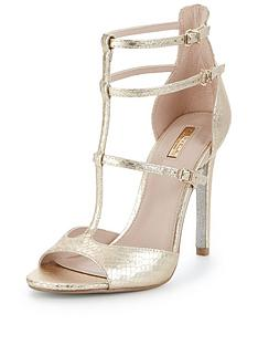 carvela-gemma-wedding-high-heeled-sandal