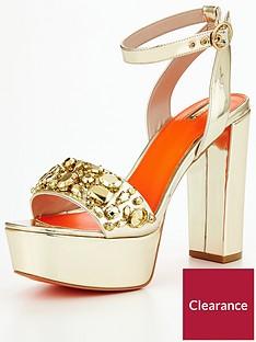 carvela-gal-jewelled-platform-with-matching-nails-inc-varnish