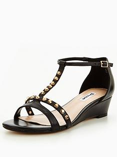 dune-meereen-studded-wedge-sandal