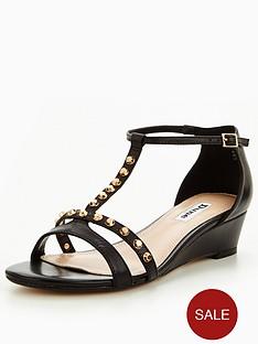 dune-meereen-studded-wedge-sandal
