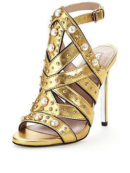 carvela-goldie-caged-heeled-sandal