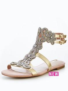 carvela-carvela-kasket-embellished-flat-sandal