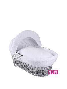 clair-de-lune-clair-de-lune-marshmallow-wicker-moses-basket--grey