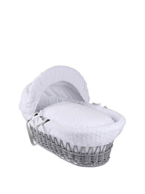 clair-de-lune-marshmallow-wicker-moses-basket-grey