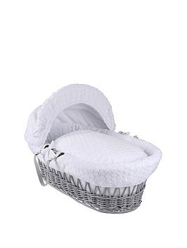 clair-de-lune-marshmallow-wicker-moses-basket-grey