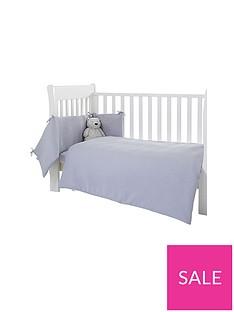 clair-de-lune-waffle-2-piece-cot-cot-bed-set