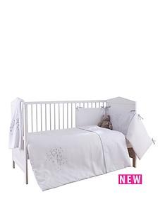 clair-de-lune-clair-de-lune-stardust-3-piece-cotcot-bed-bedding-bale