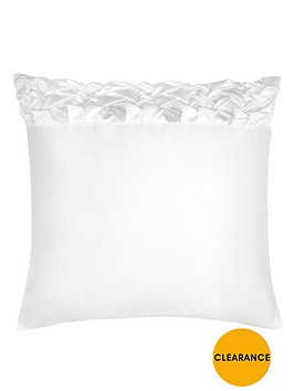 kylie-minogue-felicity-square-pillowcase